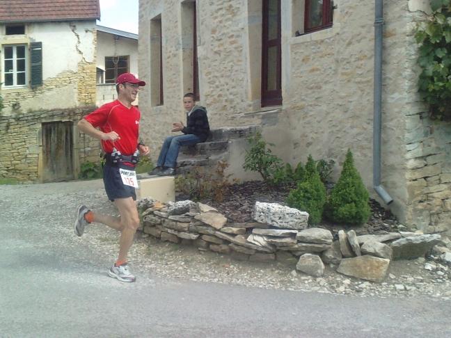 Patcap21 dans le sprint final